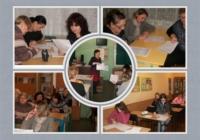 Школа юного филолога Воронежского госуниверситета приглашает старшеклассников на занятия