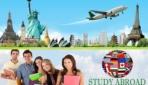 Бесплатноеобучениезаграницейдляроссийскихшкольников