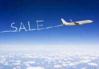 Депутаты предлагают дать право студентам и аспирантам на приобретение авиабилетов по льготным ценам