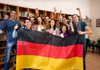 В Германии для студентов из России предлагают ввести безвизовый режим