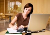 В России могут ввести обязательное лицензирование онлайн-курсов