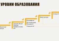 Вице-спикер Госдумы Ирина Яровая предложила обсудить возможность отказа от болонской системы