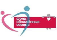 Онлайн-платформа для специалистов и родителей, воспитывающих детей с нарушениями в развитии