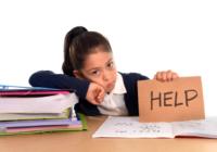 В Госдуме предложили отменить домашние задания для школьников