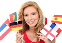 Где в Воронеже можно выучить «редкие» иностранные языки