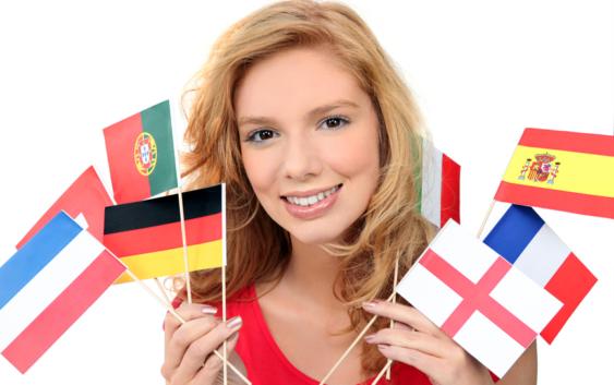 курсы иностранных языков в Воронеже