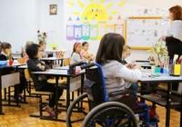 Коррекционные школы будут реорганизованы в методические центры