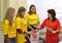 В ВГТУ стартует проект «Факультет волонтерских компетенций»