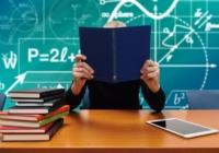 Новые дополнительные решения по укреплению высшей школы в регионах