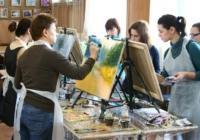 Пять творческих вузов могут учить студентов по своим образовательным стандартам