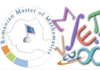 На 12-й Международной математической олимпиаде в Румынии российские школьники завоевали пять золотых медалей