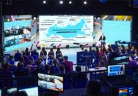 Всероссийский открытый урок «ПроеКТОриЯ» «Инженеры 2.0»