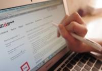 Онлайн-курсы по подготовке к «Тотальному диктанту»