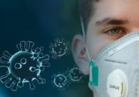 Дистанционное обучение в школах и ВУЗах в связи с коронавирусом