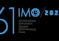 61 Международная олимпиада по математике в Санкт-Петербурге перенесена