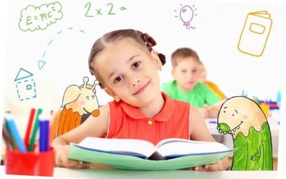 диагностика знаний школьников