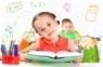 В начале нового учебного года пройдет диагностика знаний школьников